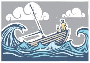 Floatilla Image